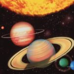Classroom Activities: Our Solar System