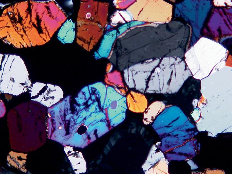Lodran_meteorite