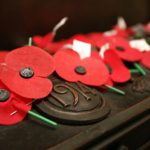 Classroom Activities: Anzac Day Symbols