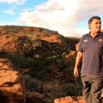 NAIDOC Week Talks: Education Officer Aboriginal Education David Ella