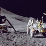 Classroom Activities: Destination Moon!