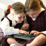 Using Media Effectively in the Classroom