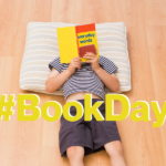World Book Day Resources for Australian Libraries
