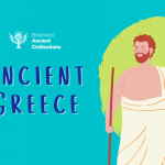 Ancient Civilisations: Ancient Greece