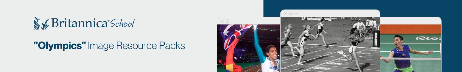 capture-olympics-resource-packs-banner